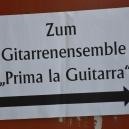 la_guittara-9