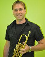 Andreas FÜSSELBERGER, MA