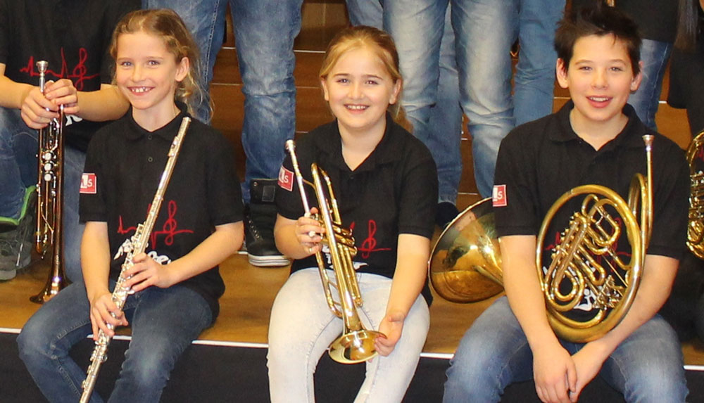Brass Company
