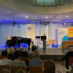 ORF Bundespreisträgerkonzert
