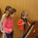 Vivaldi für Kinder